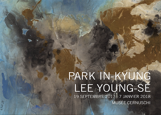 Park_In-kyung_Lee_Young-Se_Paris_musee_C (glissé(e)s)